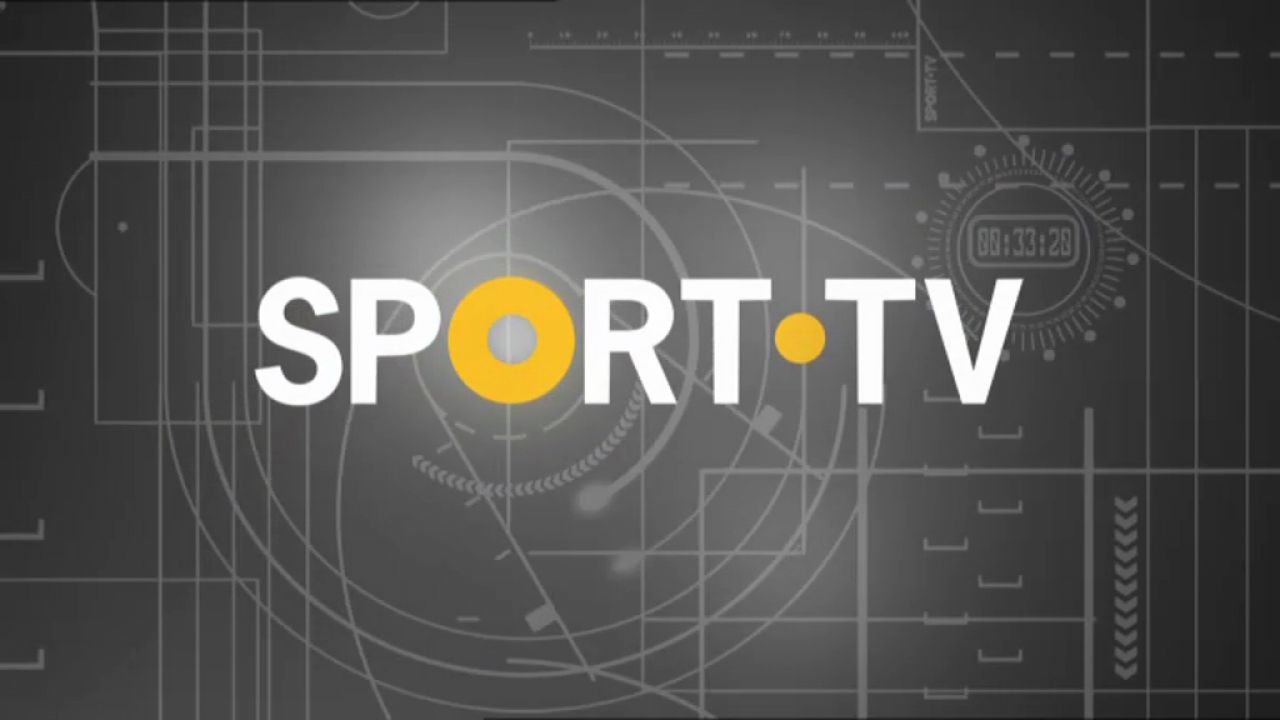 Sport 1 Free Tv