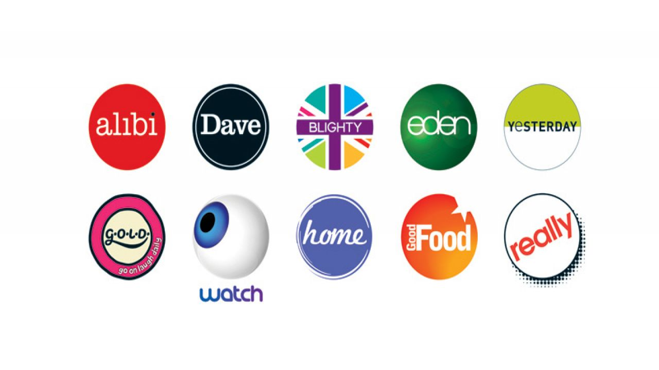 Biggest Uk Tv Screen For Home