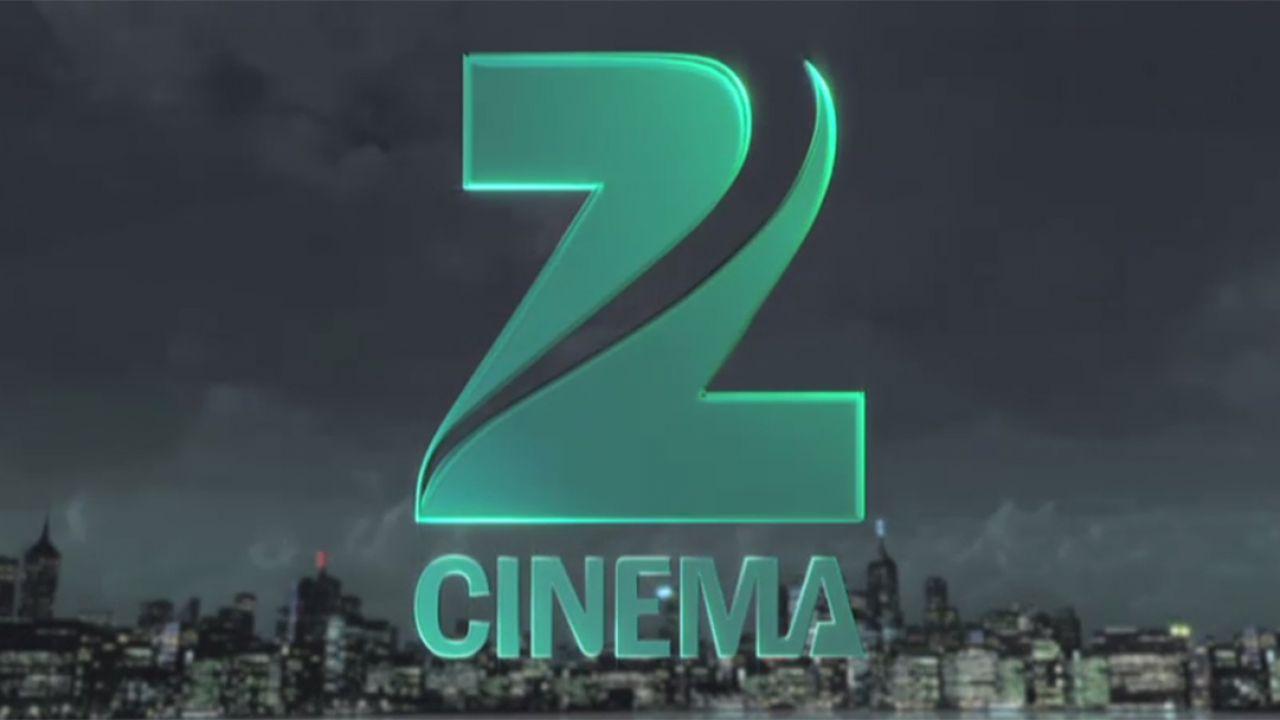 Zee Cinema 70