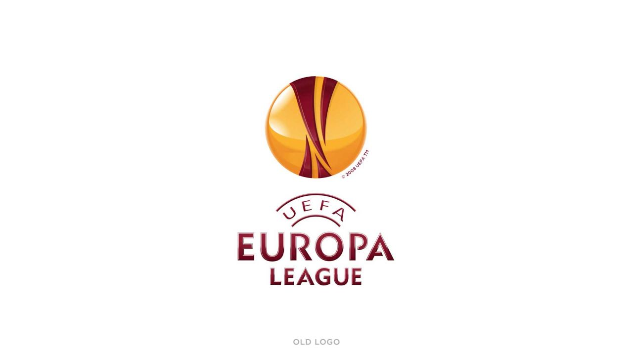 europa league - photo #11